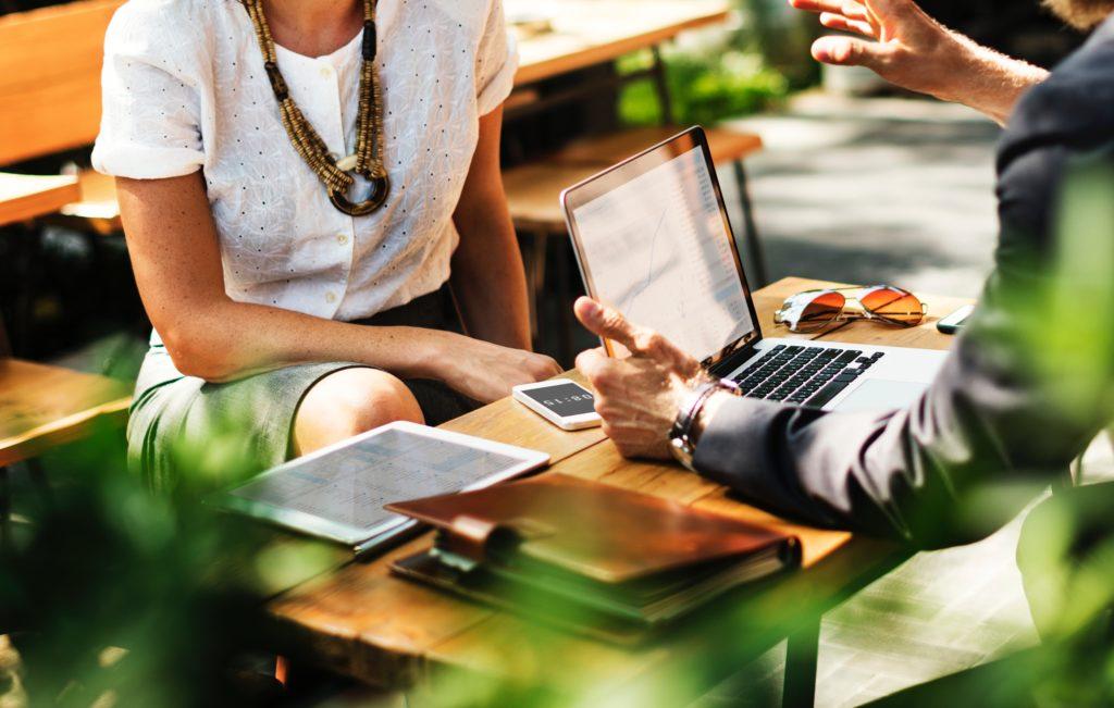 PSP Learning formation en ligne pour l'entreprise, apprendre l'entreprise autrement