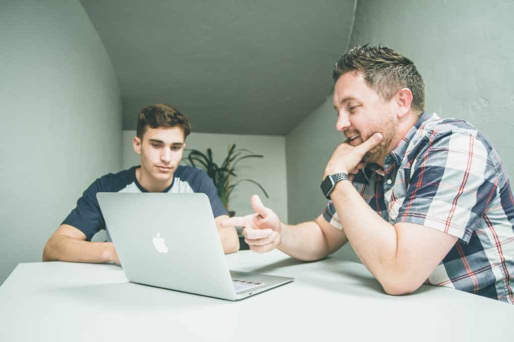 PSP Learning : Toulouse : Le digital learning révolutionne le monde de la formation :